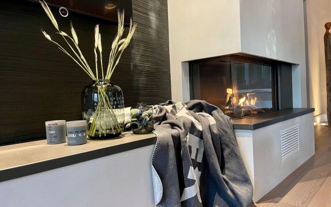 räder design stories – jetzt auch in der Villa Stöcken!